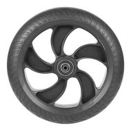Replacement Wheel For Kugoo S1 S2 S3 Electric Scooter Rear Hub And Tires Spare P