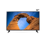 LG 32 นิ้ว 32LK540BPTA LED Smart HD Digital TV 32LK540 NEW 2018