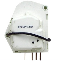 【1-3線圈】DBZC-824-1D4 (5入裝) 國際 大同  惠而浦 冰箱除霜定時器 化霜器