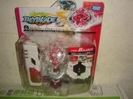 戰隊龍騎士彈珠超人爆丸戰鬥盤鋼鐵奇兵TAKARA TOMY戰鬥陀螺B-02暴風巨神紅焰巨神計分器積分器兩千五佰零一元起標