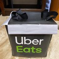 Uber Eats寵物/小孩 外送包