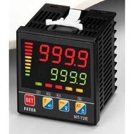 陽明Fotek NT-72E PID+Fuzzy 溫度控制器