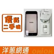 iPhone SE2 128G 紅 (二手機) 手機 空機 攜碼 洋蔥網通