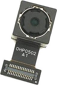 RGT AYS Back Facing Camera for Xiaomi Redmi Note 5A