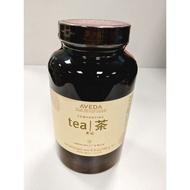 Aveda 肯夢 專櫃公司貨 康福茶 4.9 oz