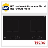 TECNO Hob TIH 280D (with installation)