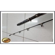 Jl-151 Fishing Rod Jigging Pioneer Tuna Terror Plus Sp 5 '0-2040
