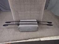 Mini Cooper S R55 clubman 旅行架 車頂架