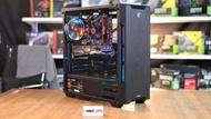 *ของใหม่* คอมประกอบ เล่นเกม PUBG GTA V BF V i5-9400F 4.10Ghz 6C/6T / MSI H310 / 8GB DDR4 2400Mhz / GTX 1080 8GB / 1TB หรือ 240 GB /600W FULL / Tsunami Pro Hero K10 SKU-03146