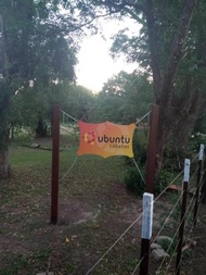 住宿 Cabanas Ubuntu Cabanas Ubuntu