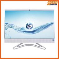 Best Saller HP 24-F0151D (6DU56AA#AKL)) AIO i5-9400T/RAM 8GB/HDD 1TB/INTEL UHD GRAPHICS 630/WINDOWS 10 /WHITE SPEED GAMING อุปกรณ์คอม adapter electronic SANDISK OKER HDMI KINGSTON LOGITECH PHILIPS MOUSE TPLINK