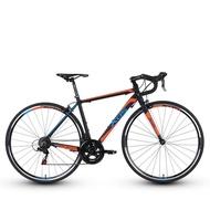 Xds 14 speed 700c Road Bike
