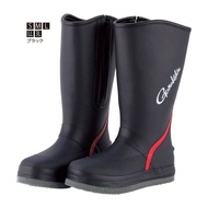 GAMAKATSU  GM-4526長統磯釣釘鞋  海天龍釣具商城