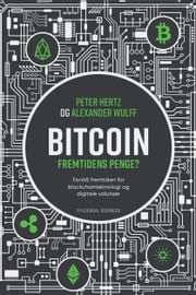 Bitcoin Peter Hertz