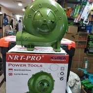 "Blower Keong Nrt Pro 2"" - Blower Keong 2"" - Blower Keong Best Seller"