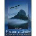 Financial Accounting/4版/[Weygandt][1651240]