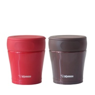 [zojirushi] SW-GCE26(260ml) / lunch box / water gruel container / baby food container / food jar