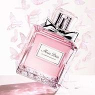 【現貨正品】Dior迪奧花漾甜心女士淡香水100ml