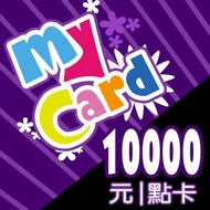 myCard10000