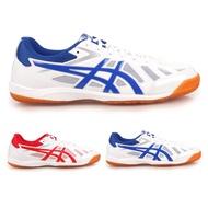 ASICS ATTACK HYPERBEAT SP 3 男女桌球鞋 (免運 乒乓球【1073A004】≡排汗專家≡