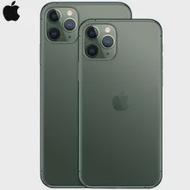 IPhone 11 Pro/Pro Max Original Apple ใช้64G/256G ปลดล็อก1 SIM