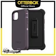 OtterBox Apple iPhone 11 Pro Max / iPhone 11 Pro / iPhone 11 Defender Series Case | Authentic Official Original