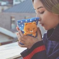 【特價出清】韓國KAKAO FRIENDS HOT PACK 暖暖包系列