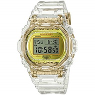▶$1 Shop Coupon◀  Casio G-Shock Men s 5735E Limited Edition 35th Anniversary Digital Watch