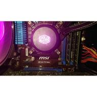 二手電腦 intel i7 GTX 1070