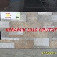 KERAMIK ROMAN GL.638001 30X60CM onderdil