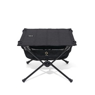 Helinox Tactical Table S Black 輕量戰術桌 黑