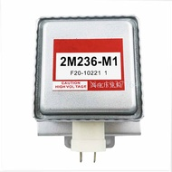 for Panasonic Microwave Oven Magnetron 2M236-M1 Microwave Oven part