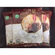 小磨坊 廟口小吃 黑胡椒  粗粒黑胡椒 600g/包 【純素可】