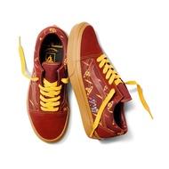 Vans 代購 Vivienne Westwood x Vans 聯名限量 OLD SKOOL X VIVIENNE鞋