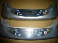 東元洗衣機電腦板QA1411NA 洗衣機基板 QA1311EA 洗衣機IC板