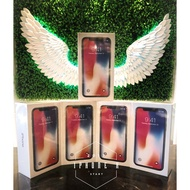 數量稀少 台中店面 Apple iPhone X 256G 6 6s 7 8 plus 64G Xs Max 參考