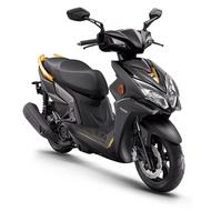 KYMCO 光陽Racing S 150 ABS(七期) (2020新車)SR30JE