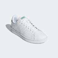 adidas ADVANTAGE 跑鞋 男 F36424