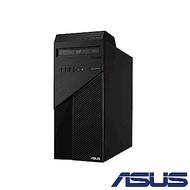 ASUS華碩 S425MC 四核桌上型電腦(R5-2400G/8G/1T/Win10)