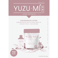 Tremella YUZU•MI 柚·美