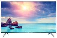 """TCL - 55"""" 4K UHD QLED Android 智能電視 55C716"""