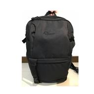 Lowepro DSLR Video Fastpack 250 AW 悍將全功能背包