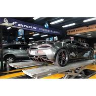 米其林 JK輪胎館 輪胎 MICHELIN PS4S 米其林輪胎 Pilot Sport 4 S 235/35/19