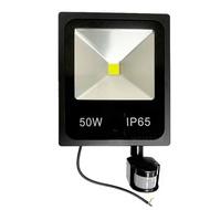 10w 20w 50w紅外線感應燈 防水 投光燈 舞台燈 探照燈 感應投射燈 感應燈 防小人