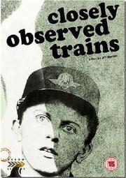 [盛佳影視](歐美電影D9~兩張起售) SJ-5488A/嚴密監視的列車/嚴密看管的列車 1966 D9 DTS 幕後花