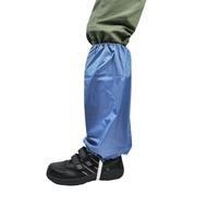 コヤナギ 雨衣 足カバー #6200 ベルフラワー フリーサイズ