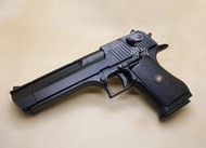 HFC 沙漠之鷹 手槍 瓦斯槍 (BB槍BB彈CO2槍玩具槍模型槍空氣槍夜市氣球警用小沙鷹DE CS SF COS