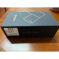 ASUS Zenfone 4 ZE554KL 4G/64G 雙卡雙待