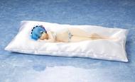 【史派克工廠】20年11月預購 代理版 GSC 角川 從零開始的異世界生活 雷姆 伴睡藍色內衣 1/7 0710