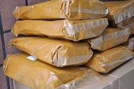 嘉豐素食小館!!!!!馬來西亞原裝進口空運來台 咖哩粉 ..內行人的絕佳秘密的聖品